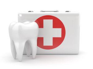 Pogotowie dentystyczne Olsztyn