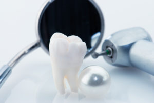 tooth-extractions-roseville-ca
