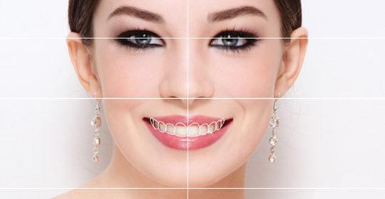 Nowoczesna stomatologia – innowacyjne technologie i metody leczenia