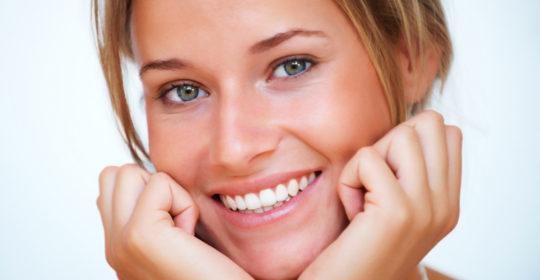 Bonding czyli jak udoskonalić swój uśmiech