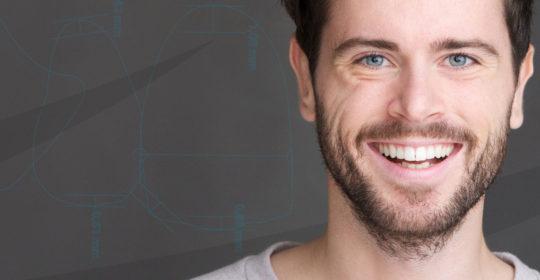 Digital Smile Design – cyfrowe projektowanie uśmiechu – na czym polega?