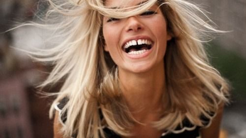 Kłopotliwa diastema – czyli jak pozbyć się szpary między zębami?