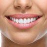 Ścieranie zębów – objawy, przyczyny i leczenie