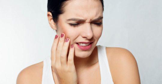 Suchy zębodół czyli możliwe powikłania po usunięciu zęba