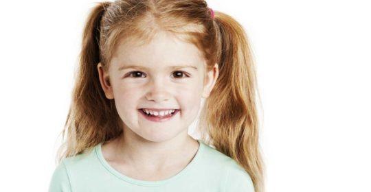 Lapisowanie zębów u dzieci – czy warto?