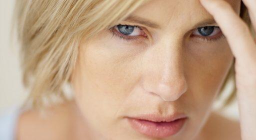 Polip zatoki szczękowej – przyczyny, objawy, leczenie