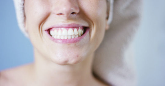 Choroby dziąseł i języka – objawy, profilaktyka, leczenie