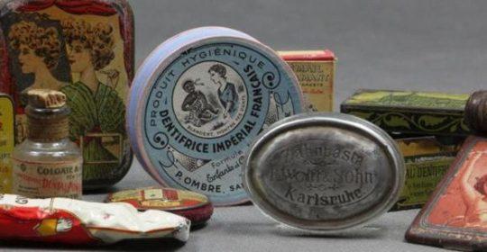 Historia stomatologii – pielęgnacja zębów kiedyś i dziś
