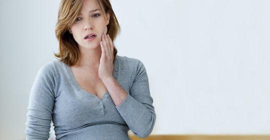 Usuwanie zębów u kobiet w ciąży – o czym należy pamiętać?