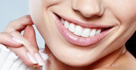 Kiedy dentysta zakłada fleczer?