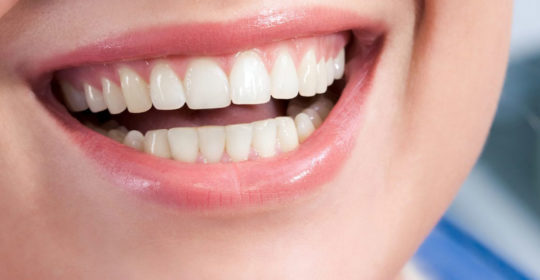 Efekt Godona, czyli co będzie gdy zabraknie zęba?