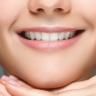 Najpowszechniejsze mity na temat leczenia stomatologicznego
