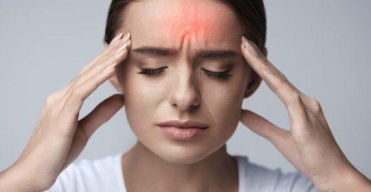 Stomatologia neuromięśniowa