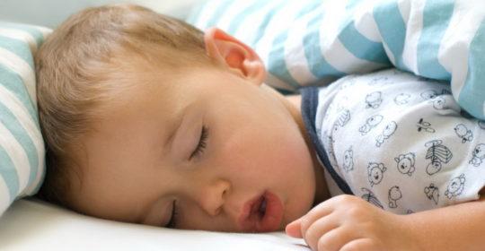 Czy oddychanie przez usta wpływa na stan uzębienia?
