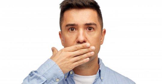 Reimplantacja zęba