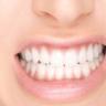 Hemofilia w leczeniu stomatologicznym