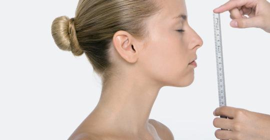 Progenia – na czym polega ta wada zgryzu? Jak można ją leczyć?